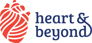 Heart and Beyond